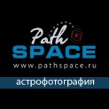 PathSpace